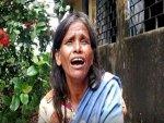 Ranaghats Ranu Mondal Song Is Viral On Social Media