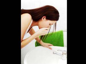 Top Different Pregnancy Symptoms
