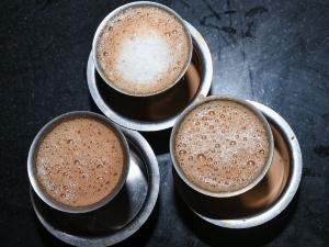 Secret Reasons Why Women Should Avoid Coffee