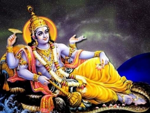 Importance And Significance Of Bhadrapada Month