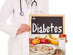 Healthy Breakfast Ideas For Diabetic Patients