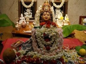 Why Gowri Ganesha Festival Is Celebrated