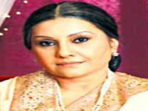 Bollywood Actress Vidya Sinha Is No More
