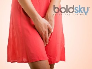 Yeast Infection After Intercourse Causes Treatment Prevention