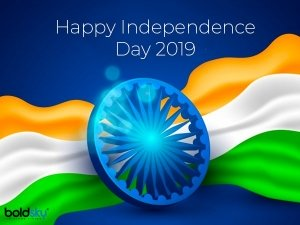 Ways To Celebrate Independence Day 2019
