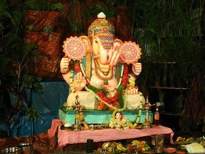 Ganesh Chaturthi 2019 Date Significance And How To Celebrate