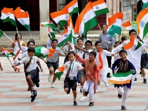 Independence Day Lesser Known Facts About India