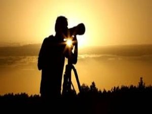 World Photography Day 2019 History Theme And Significance