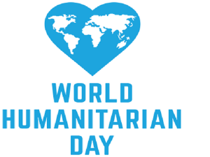 World Humanitarian Day 2019 History Theme And Significance
