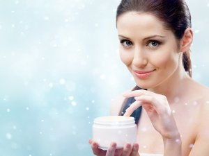 Best Ways To Apply Body Lotion