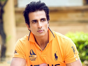 Sonu Sood Workout Routine Diet Plan