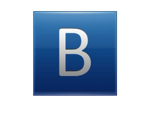 Name Starts With Letter B Characteristics And Numerology An
