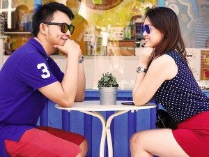 Tips To Impress Him Her On Your First Date