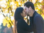 Got Gonorrhea It May Have Come From French Kissing Study Says