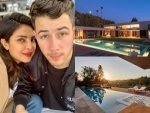 Priyanka Chopra And Nick Jonas Sell Their Home For Rs 50 Crore