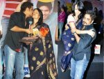 Saif Ali Khan To Aamir Khan Bollywood Celebs In Successful Second Marriages
