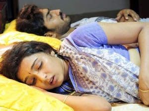 Stress In Love Life Sleep Could Be The Reason Behind It