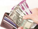 These Vastu Remedies Help To Attract Money Into Your Purse