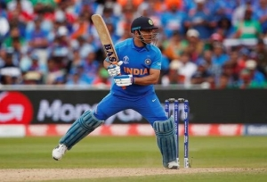 Indian Cricketers Who Were Poor Before Becoming Rich