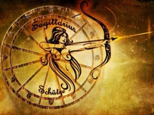 What Does Hamsa Yogam In Vedic Astrology