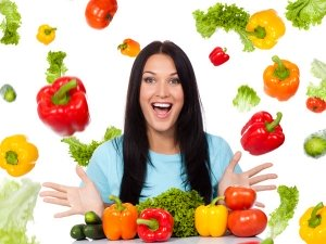 National Nutrition Week 2019 10 Nutrition And Health Tips For Working Women