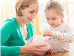 Ways To Teach Your Kids About Saving Money