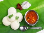 Idli Benefits Health And Aids Weight Loss