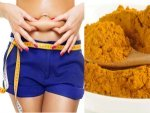 Turmeric For Weight Loss Does It Really Work