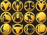 Daily Horoscope October 3