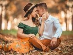 Steps To Reduce Relationship Expectations