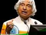 Apj Abdul Kalam S Birthday Quotes And Facts About The Former President Of India