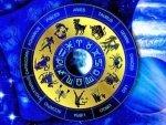 October 2019 Monthly Horoscope In Telugu