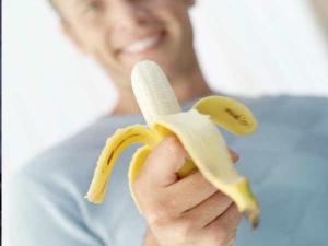 Amazing Health Benefits Of Eating Banana For Breakfast Every