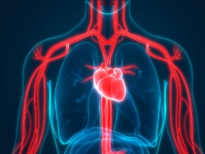 Poor Blood Circulation Symptoms Causes And Treatment