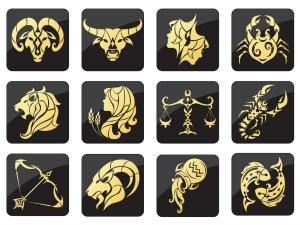 Daily Horoscope October 02