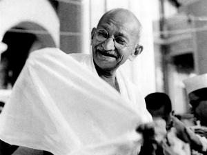 Gandhi Jayanti 2019 Quotes Of Mahatma Gandhi