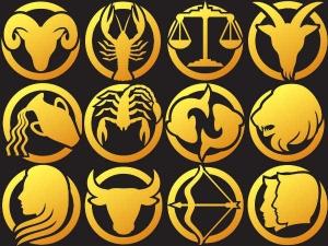 Daily Horoscope October 3 2019