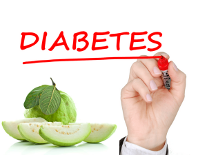 Guavas For Diabetes 5 Reasons Why You Must Eat More Guavas