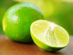 Serious Side Effects Of Using Lemon On Face