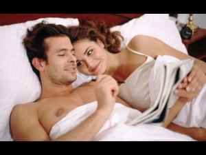 Making Love Daily Can Help You To Cure These 10 Diseases