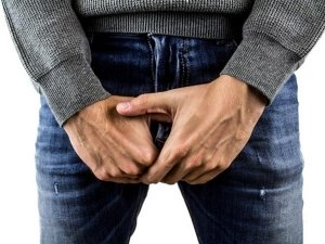 Men Private Part Shrinkage Causes Treatment And Prevention