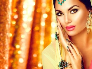 2019 Diwali Skin Care Tips And Home Remedies