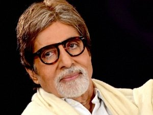 Amitabh Bachchan Birthday Special Know What Keeps Him Fit In The Late Seventies