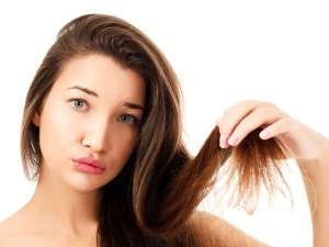 Effective Tips To Tackle Split Ends