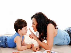 Challenging Parenting Problems And Their Solutions