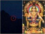 Secrets Of Makara Jyothi Darshanam