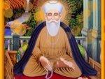 Guru Nanak Dev S Prakash Parv 2019 Date History And Significance