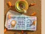 Keeping These Things At Your Home Entrance Can Bring Prosperity And Wealth