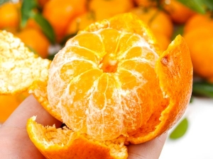 Seven Fruit Peels That Have Amazing Health Benefits