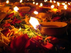 List Of Indian Festivals In The Month Of November